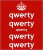 Аватар пользователя qwerty1
