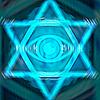 Аватар пользователя AroZ