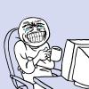 Аватар пользователя Яшучу